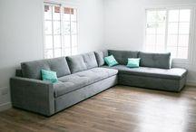 decoration hall / Aqui você encontra as melhores ideias para deixar sua casa incrível!
