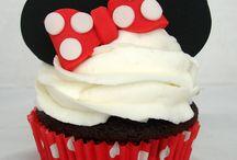 Cakes Cupcakes