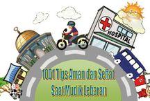 http://www.hanahanif.com/2017/06/1001-tips-aman-dan-sehat-saat-mudik.html