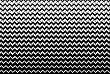 Паттерны графические абстрактные / Графические рисованные абстрактные повторяемые структуры