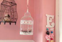 brynlees room