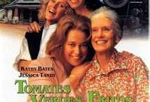 movies  / by Somerset Davidson