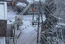 Schneeland