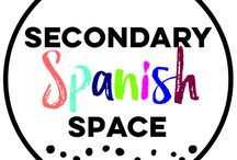 Espanol Blogs