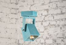 Pendant Lamp Sconce hanging Industrial Wood  Подвесной светильник Бра Лофт / Pendant Lamp — Bundle   Подвесной светильник — Связка Pendant Lamp — Long   Подвесной светильник — Длинный Pendant Lamp (Sconce) — Small Lampshade   Подвесной светильник — Маленький абажур