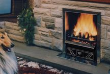 Dunsley coalfires