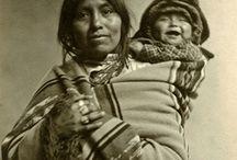 Nativi d'America