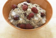 Recipes - Breakfast! / by Beth Anne