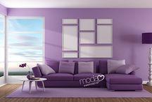 2014 Oturma Odası Tasarımları 1