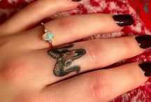 Tatuaje aries
