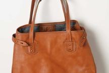 The Bag / by Brenda Colunga Alonso