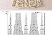tecnicas de tricot