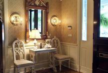 rooms/interior
