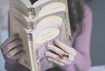 books , art & photography