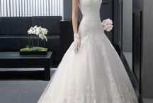 Bruiloft Ilona