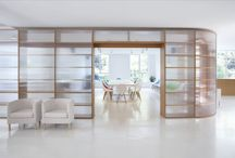furniture polycarbonat