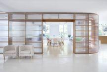 furniture polycarbonat
