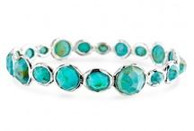 Necklaces & Bracelets