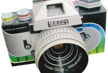 ToyCamera
