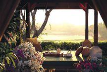 >{Bali Mon Amour}<