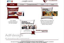 AdF Design Grafica