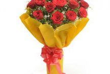 Flowers to Gurgaon Online is a Best Option from Zoganto / Find the best florist in Gurgaon online to send fresh flowers at your home for your occasion with free home delivery