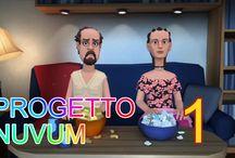 Progetto Novum