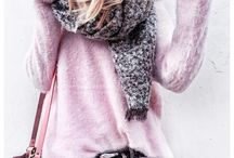 outfit invierno