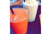 Food& Drink