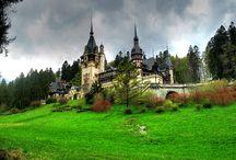 ✿✿~♥•Castles•♥~✿✿