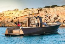 2008 Alen 42 'ANKA' for sale