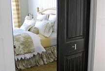 Doors......I love doors! / by Amanda Grock