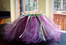 Easter crafts,tips and ideas
