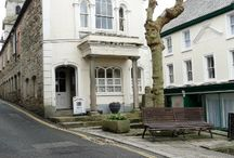 Places to Visit in Penryn, Cornwall