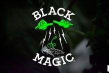 Get Your Love Back By Black Magic Services In India
