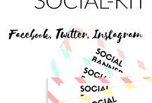 Social-Kit