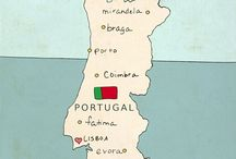 Portugal - Posters