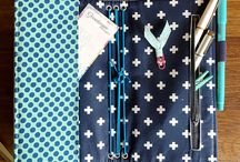 The Traveler's Notebook