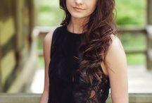 Brooke hyland /  Brooke !!!@ brooke