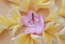 Wedding Ring / #ArtsOfWedding #LombokWeddingPlanner #BaliHOmeWedding #BaliHomeVilla #WeddingInKutaLombok #WeddingLombok #MuslimWedding #WeddingHairmakeUp http://lombokweddingplanner.com/