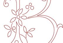 Printables & Coloring pages / by Danielle's Crafts N more