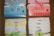 Child Safety/Product Recalls / by Little Sprouts Resale & Consignment Boutique