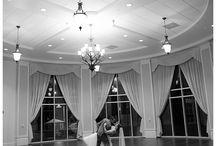 Central Florida Venues
