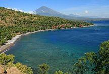 Bali - Amed