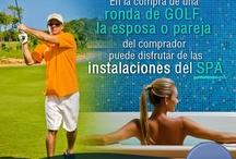 Special Promotions / Descubre nuestras promos especiales... Vive Grand Coral Riviera Maya.