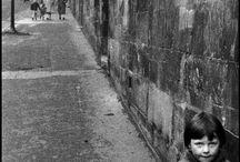 Susan Sontag- o fotografii