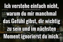 is wahr....