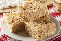 Gluten Free Recipes and Ideas / Ideas for Good Tasting Healthy Gluten Free Recipes.