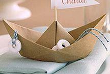 creare carta cartone