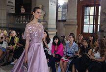 My Haute Couture Paris FW 16/17